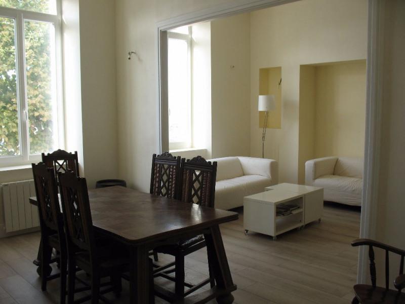 Vente maison / villa La tremblade 499200€ - Photo 4