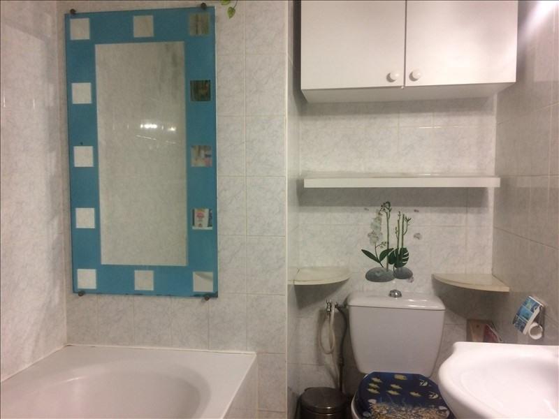 Alquiler  apartamento Vitry sur seine 1150€ CC - Fotografía 7