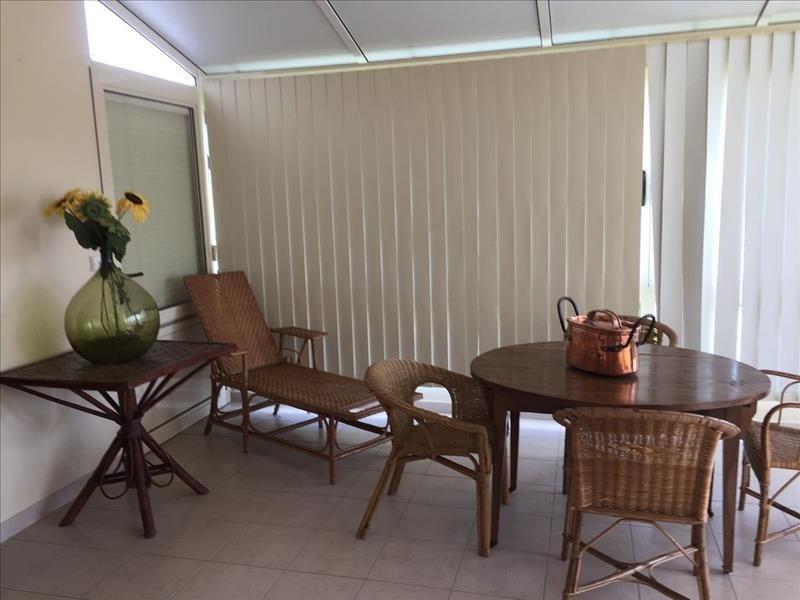 Vente maison / villa Nontron 169850€ - Photo 4