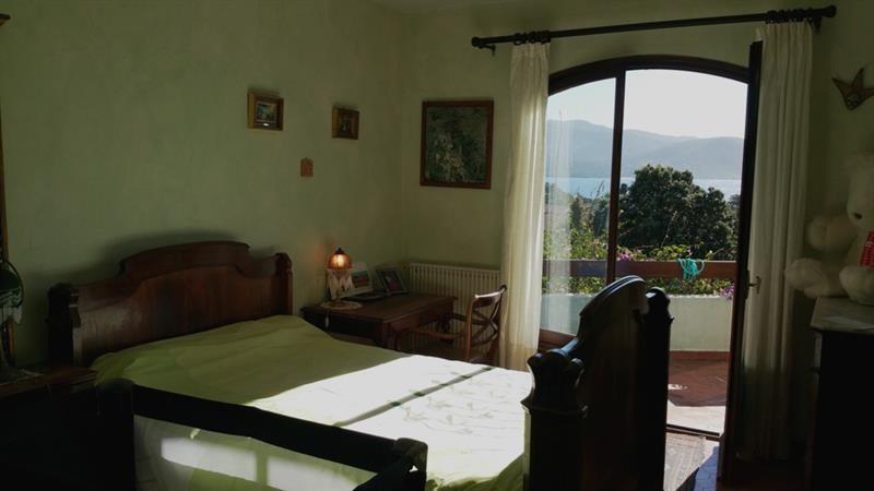 Sale house / villa Pietrosella 1150000€ - Picture 11