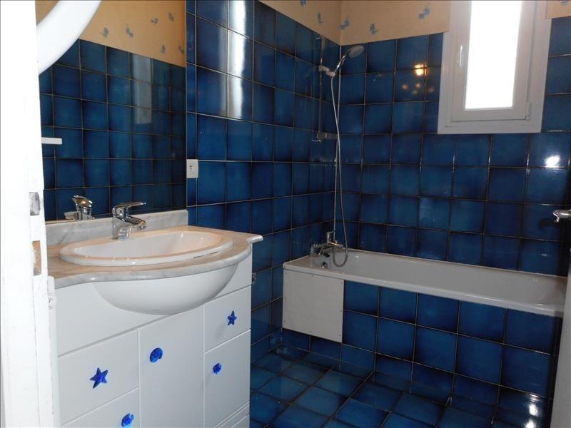 Vente appartement Albi 119500€ - Photo 5