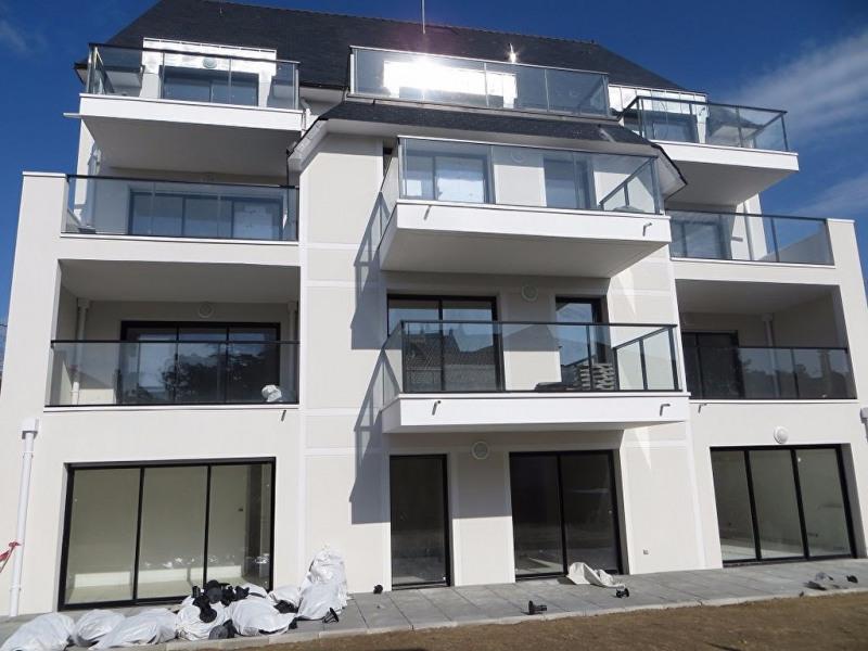Sale apartment La baule 425000€ - Picture 1
