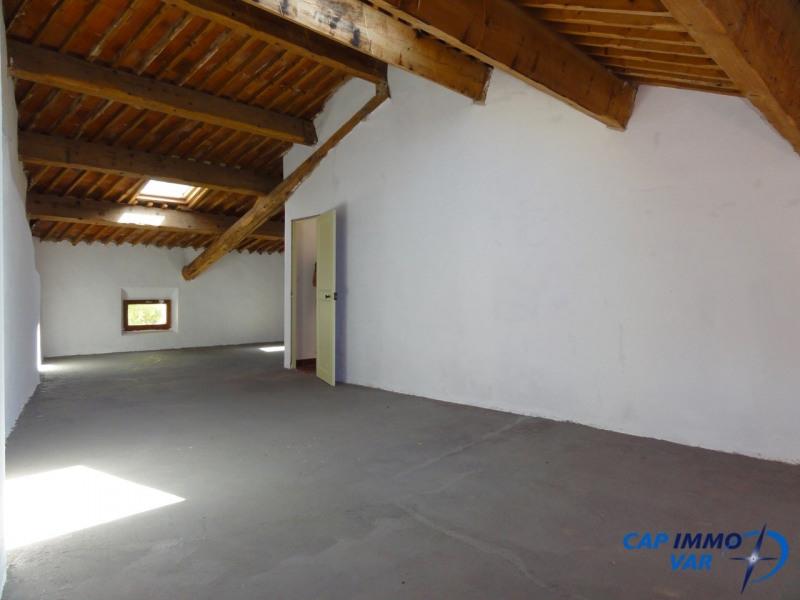 Deluxe sale house / villa Le castellet 570000€ - Picture 8
