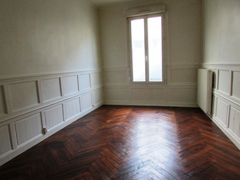 Vente appartement Rouen 92 000€ - Photo 3