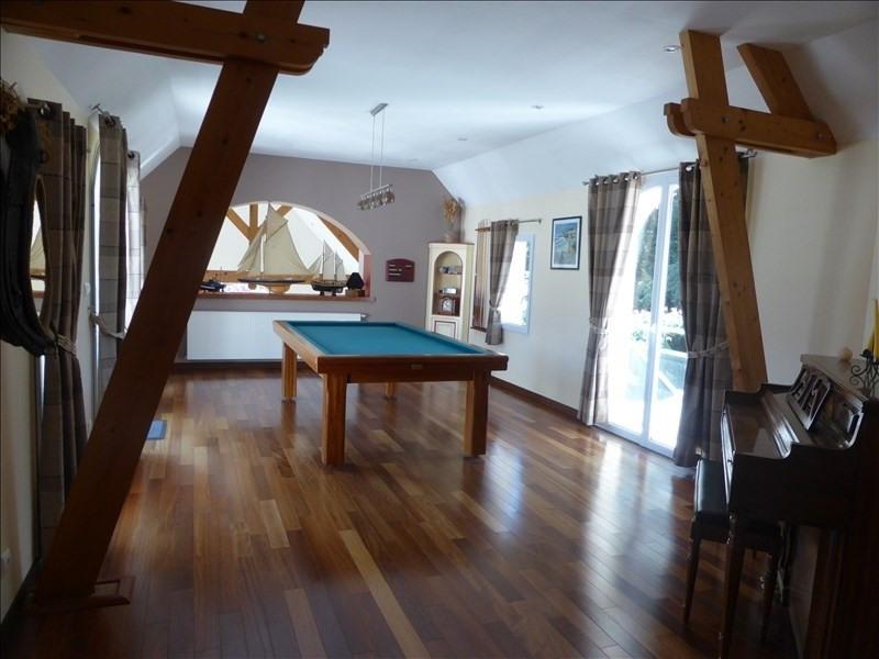 Vente de prestige maison / villa Attichy 665000€ - Photo 6