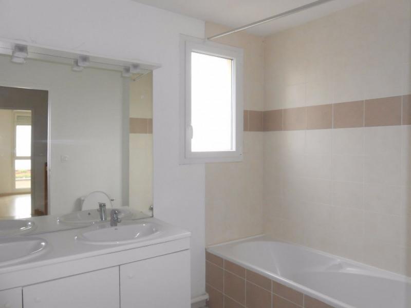 Sale house / villa Blagnac 273500€ - Picture 6