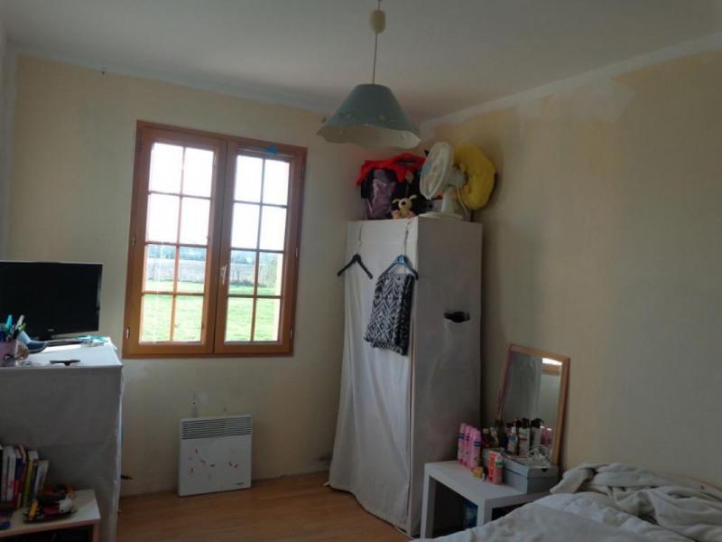 Vente maison / villa Lisieux 132000€ - Photo 6