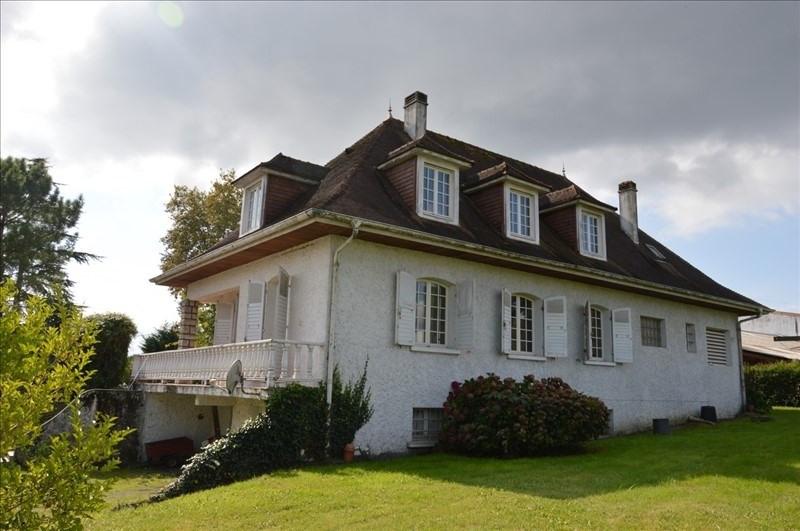 Sale house / villa Orthez 249000€ - Picture 8