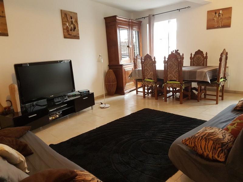 Vente maison / villa St laurent de chamousset 159000€ - Photo 2