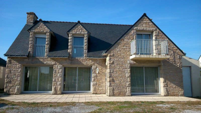 Vente maison / villa Arzon 495000€ - Photo 1