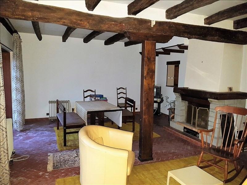 Sale house / villa Seyssel 137000€ - Picture 2