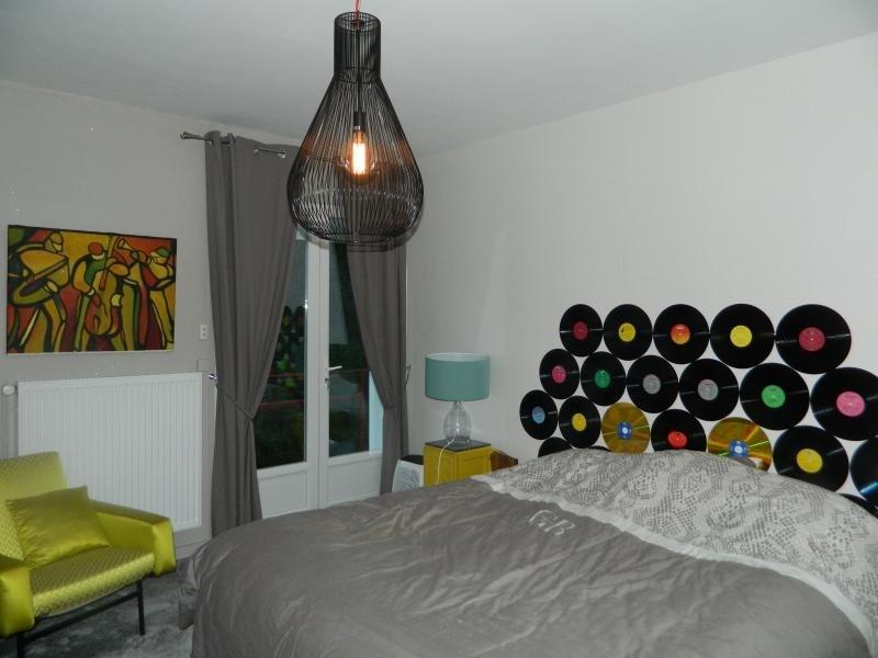 Vente maison / villa Nevers 250000€ - Photo 2