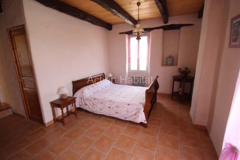 Sale house / villa Laguepie 267750€ - Picture 8