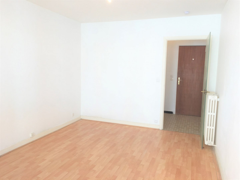 Location appartement Toulouse 630€ CC - Photo 5