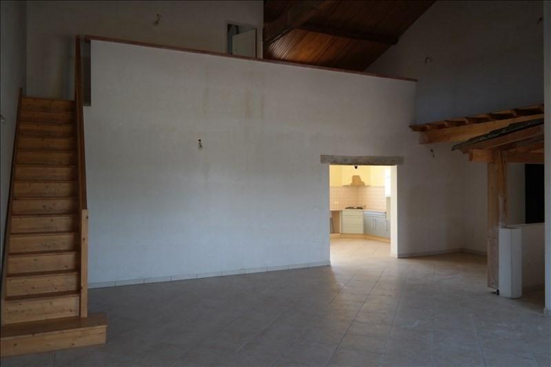 Vente maison / villa Grisolles 212000€ - Photo 8