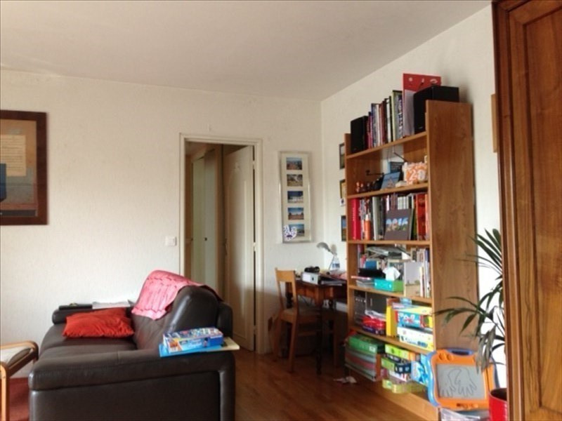 Vente appartement Rueil malmaison 425000€ - Photo 6
