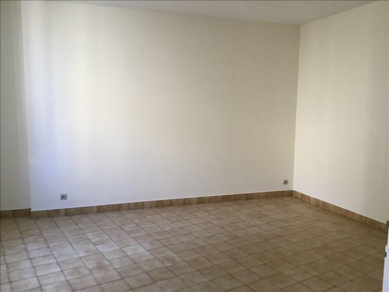 Alquiler  apartamento Tournon-sur-rhone 320€ CC - Fotografía 2