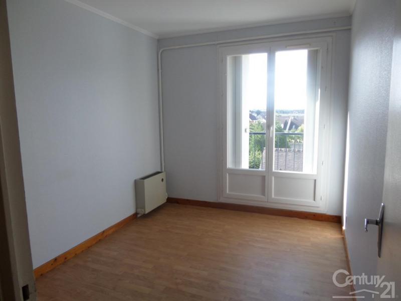 Location appartement Ifs 525€ CC - Photo 3
