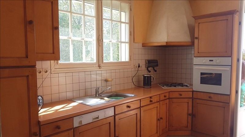 Vente maison / villa Secteur guemene penfao 117000€ - Photo 3
