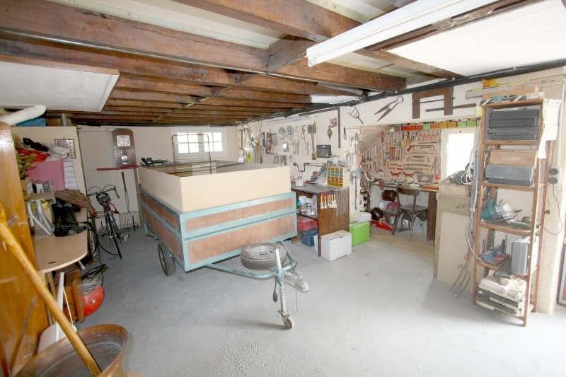 Sale house / villa Bergerac 186000€ - Picture 8
