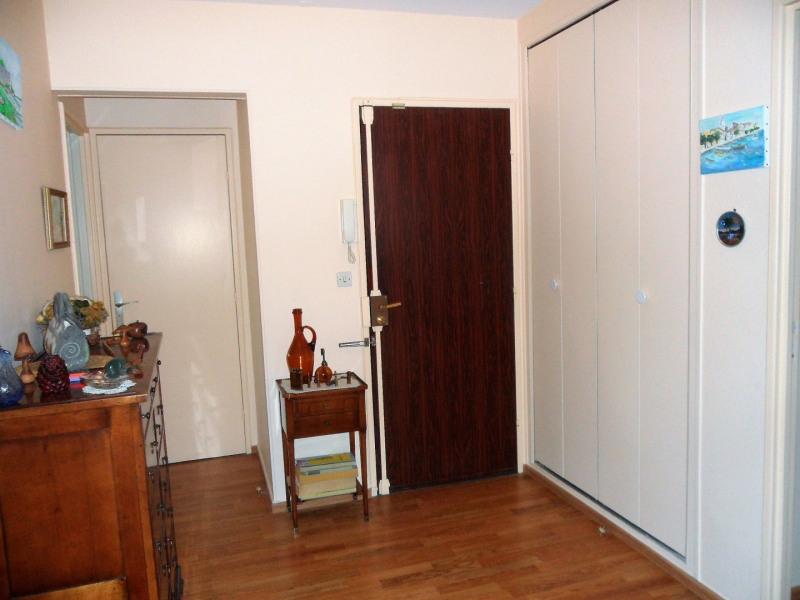 Vente appartement Gennevilliers 220000€ - Photo 13