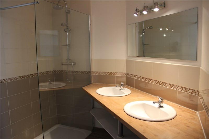 Vente appartement Nay 190000€ - Photo 3