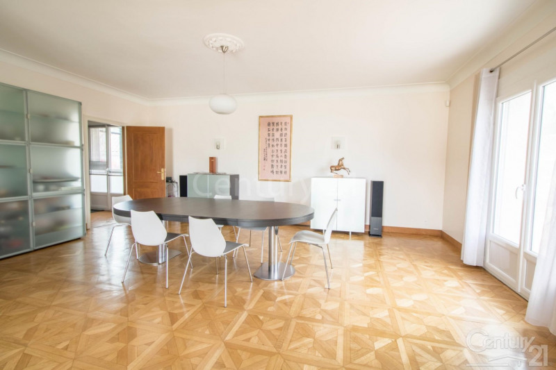 Deluxe sale house / villa Plaisance du touch 578000€ - Picture 6