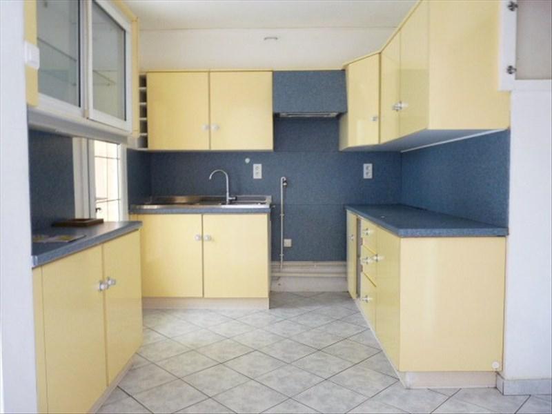 Vente appartement Aix en provence 200000€ - Photo 1