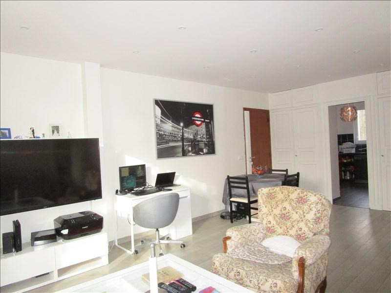 Vente appartement Versailles 390 000€ - Photo 11