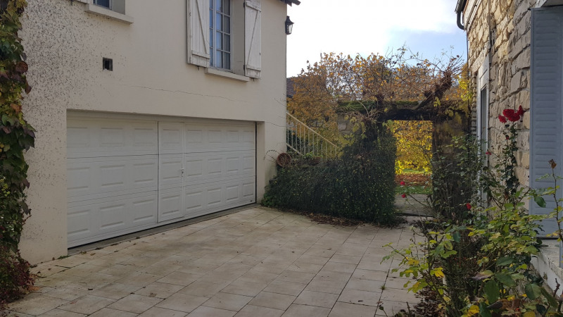 Vente maison / villa Bourron-marlotte 346 500€ - Photo 4