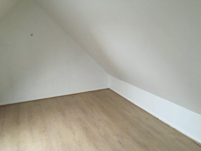 Revenda casa Villennes sur seine 670000€ - Fotografia 6