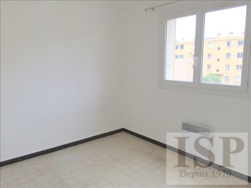 Sale apartment Aix en provence 197000€ - Picture 5