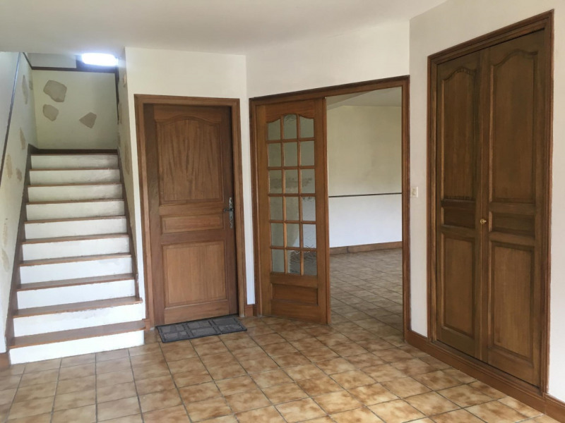 Vente maison / villa Suippes 149 500€ - Photo 11