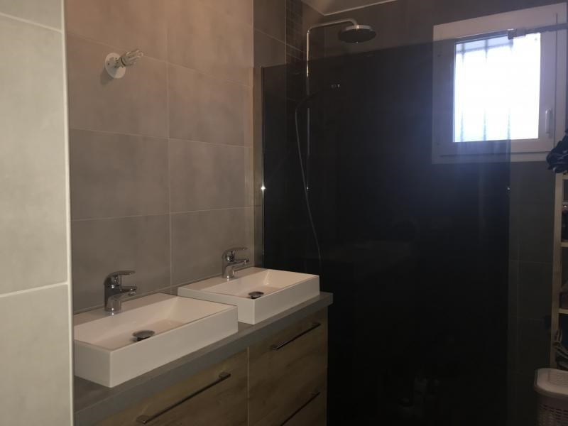 Vente maison / villa Valencin 250800€ - Photo 10
