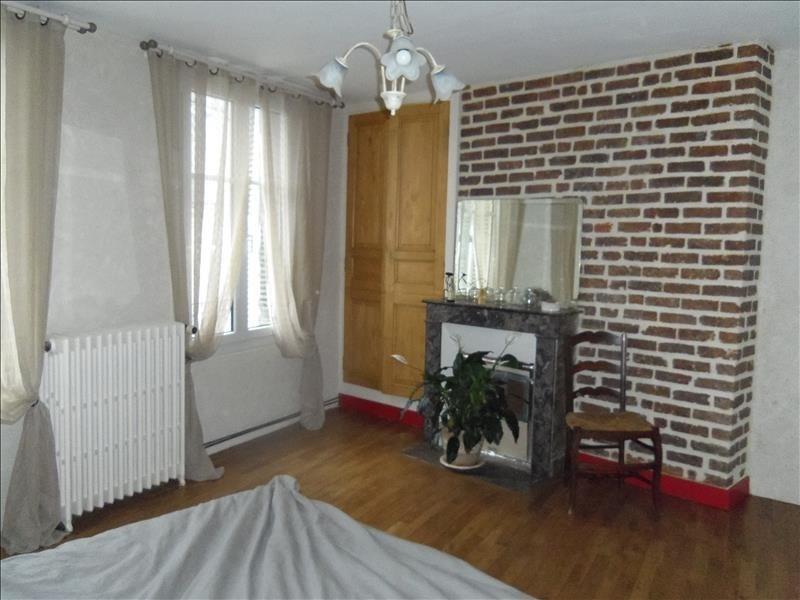 Vente maison / villa Chateau renault 223000€ - Photo 4