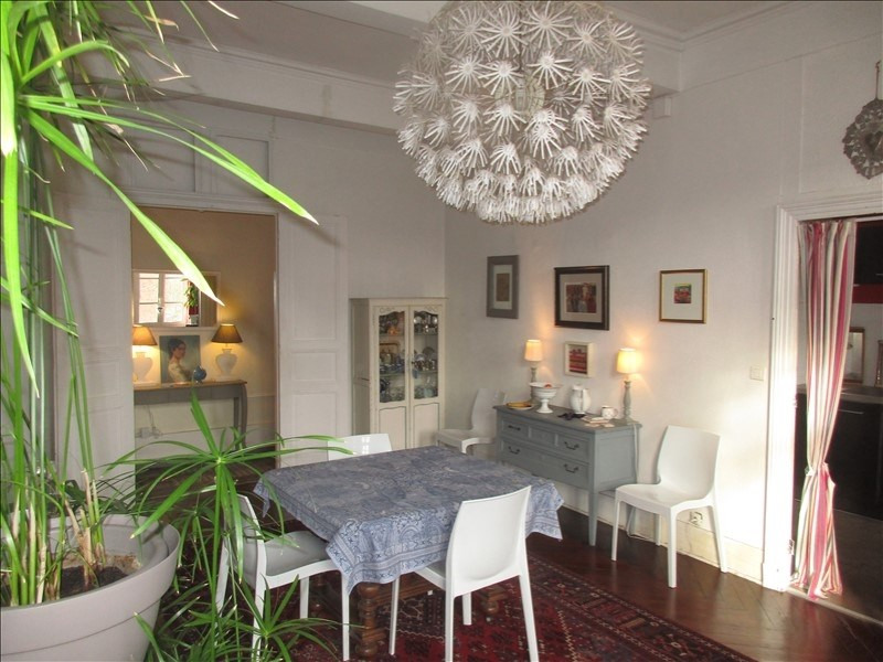Sale apartment Montauban 285 000€ - Picture 2