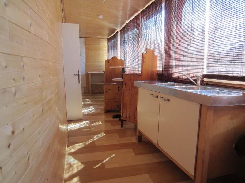 Deluxe sale house / villa Tardets sorholus 440000€ - Picture 7