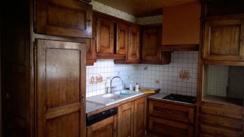 Vente maison / villa Polignac 225800€ - Photo 3