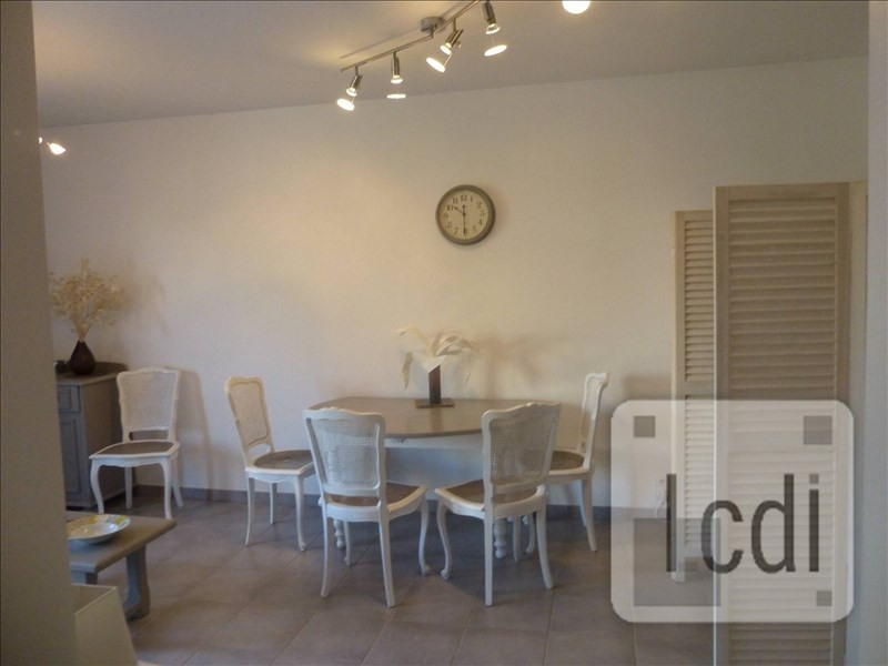 Vente appartement Montelimar 144000€ - Photo 3