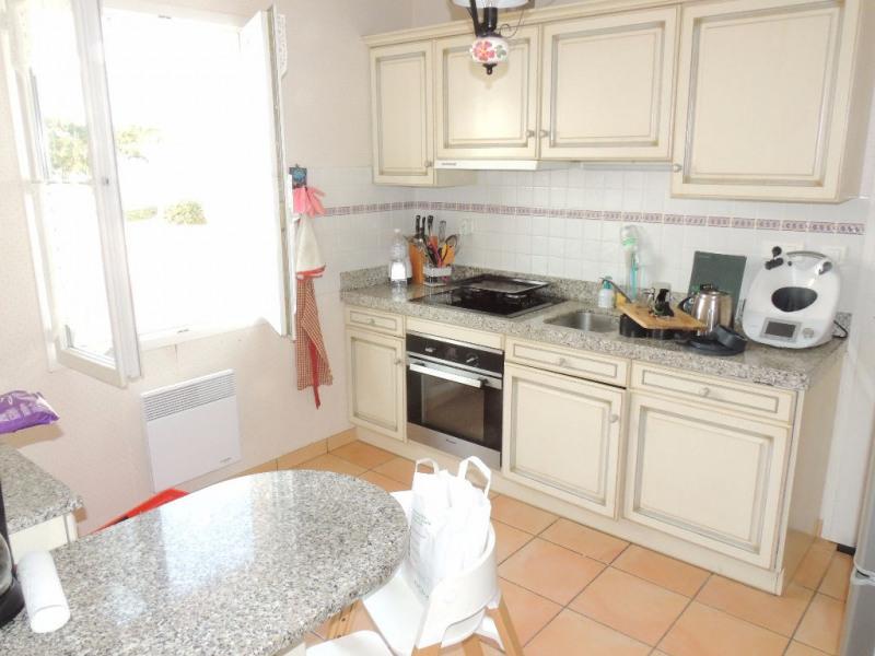 Sale house / villa Royan 252000€ - Picture 3