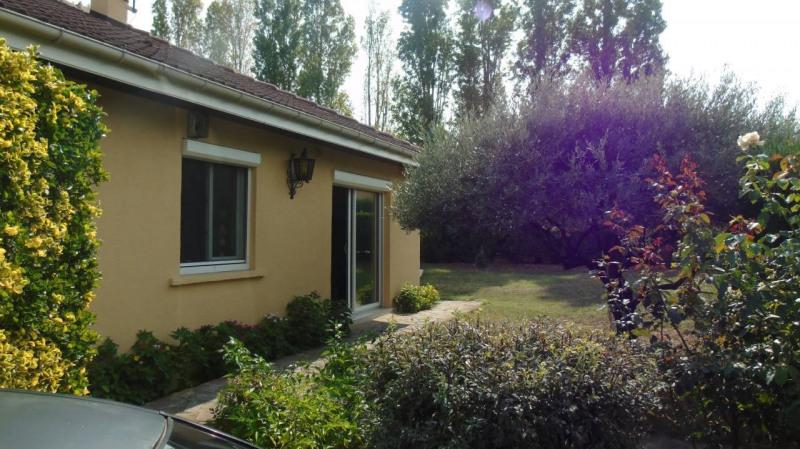 Vente maison / villa Feyzin 319000€ - Photo 1