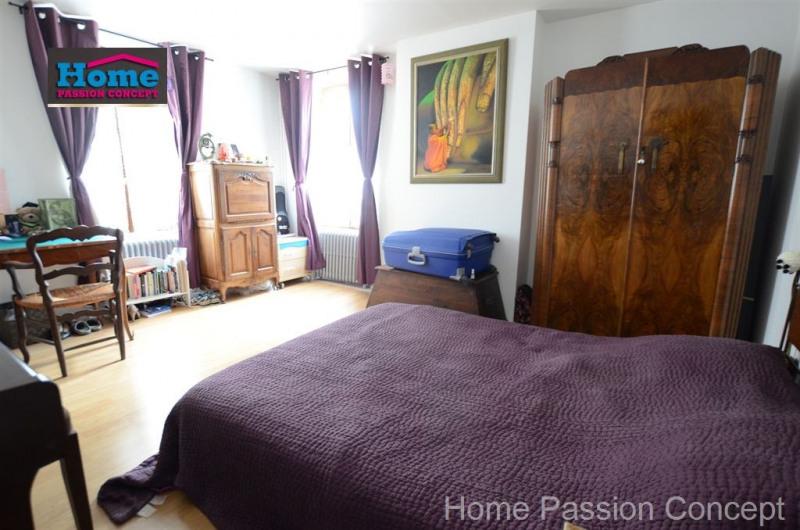 Sale house / villa Nanterre 479000€ - Picture 5