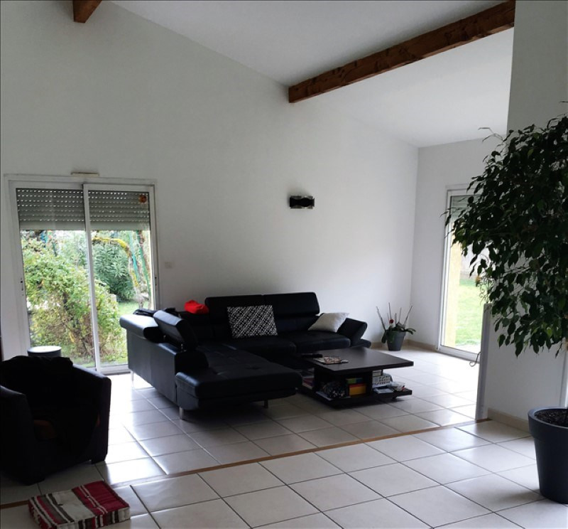 Vente maison / villa Villemur sur tarn 237000€ - Photo 2