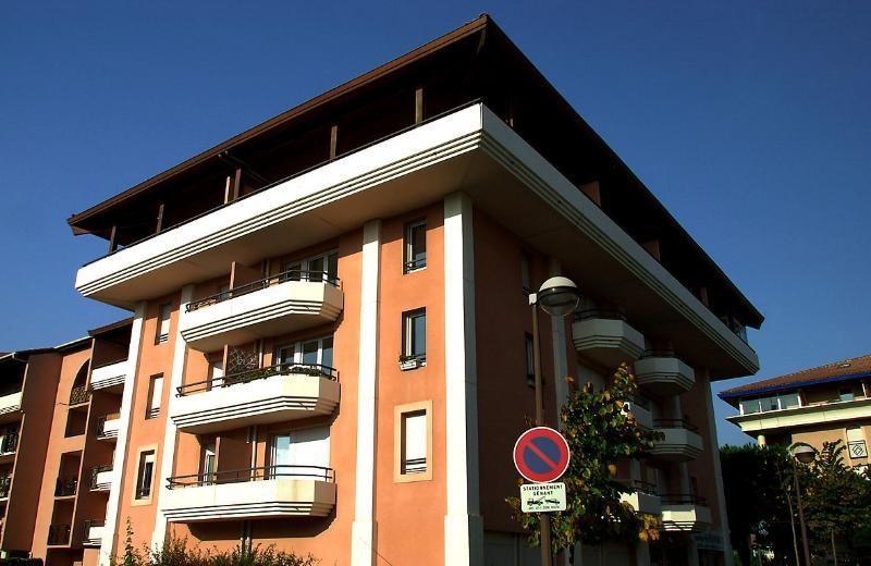 Location appartement Toulouse 655€ CC - Photo 2