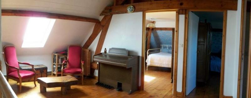 Sale house / villa Breteuil 234000€ - Picture 8