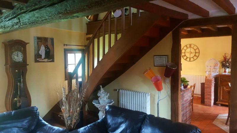 Venta  casa Auneuil 238000€ - Fotografía 3