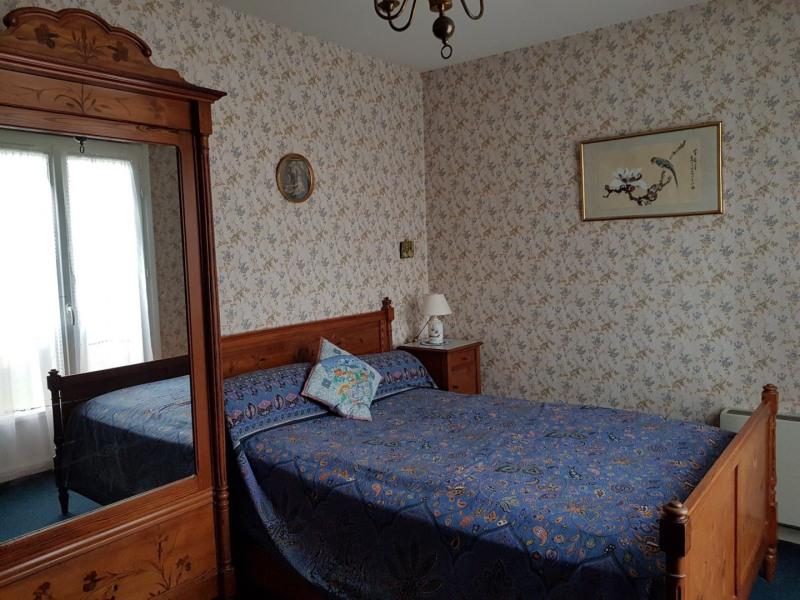 Vente maison / villa Chateau d olonne 253000€ - Photo 7