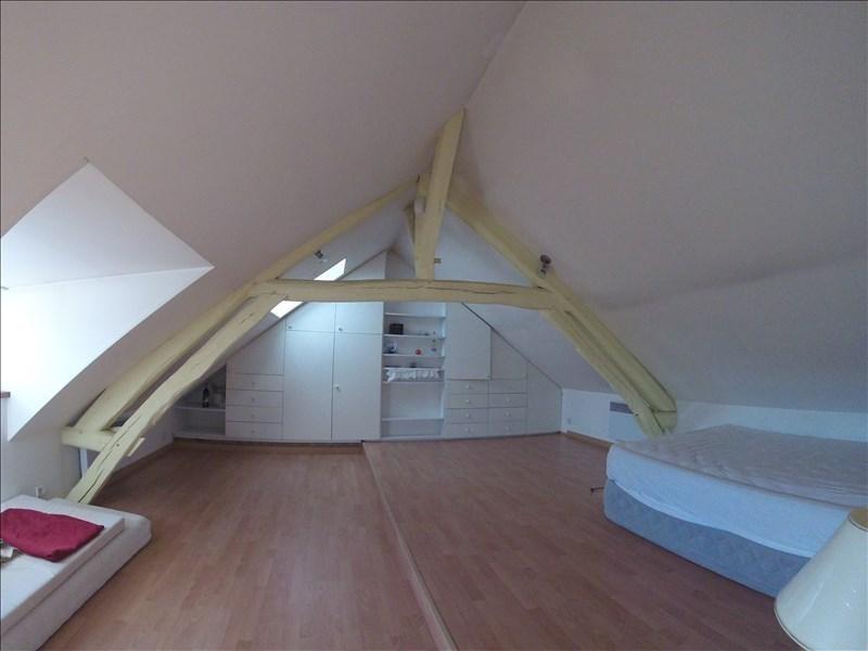 Vente maison / villa Proche sens 320000€ - Photo 3