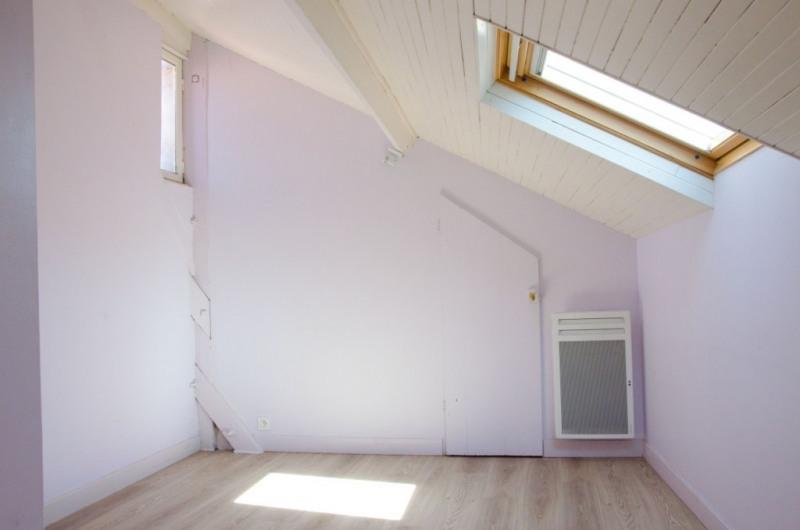 Location appartement Bergerac 450€ CC - Photo 5