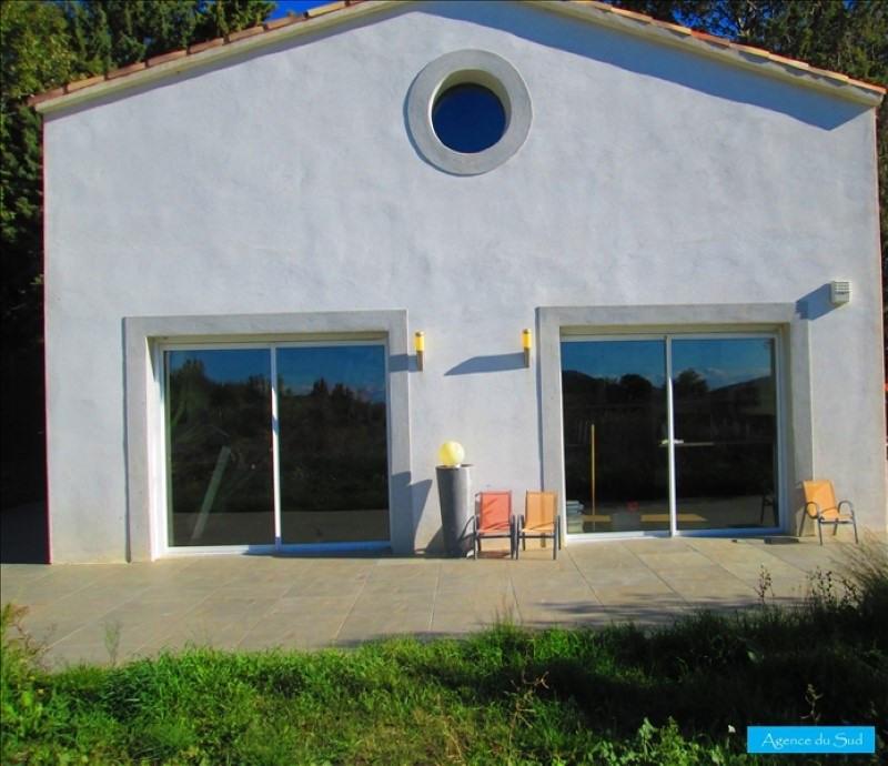 Vente de prestige maison / villa La cadiere d azur 937000€ - Photo 7